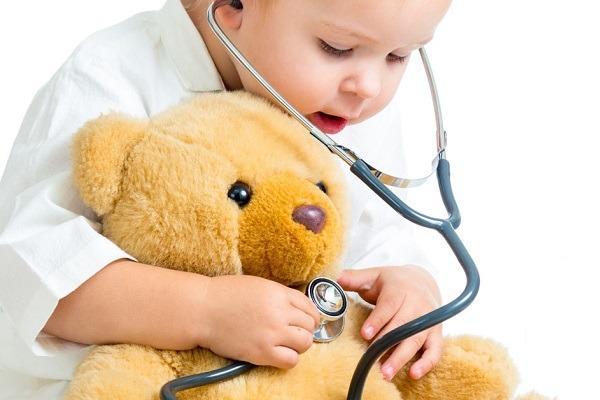 >Il dottor Paolo Caiazzo, nuovo specialista del Centro medico Kos
