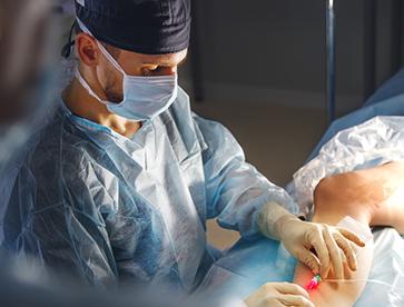 >Il dottor Esposito Andrea, nuovo specialista del Centro medico Kos