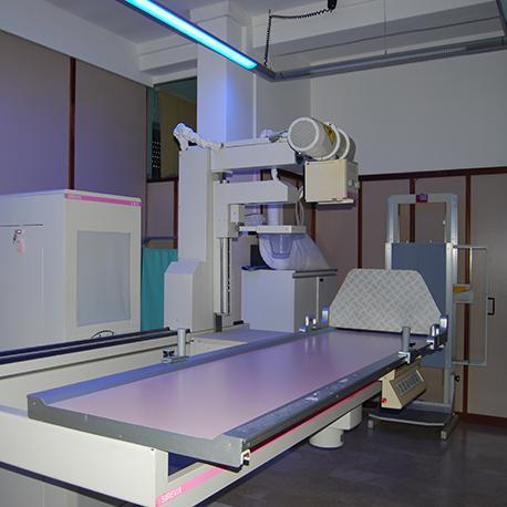 radiologia2_458x458