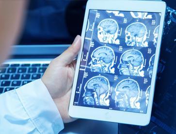 RadiologiaStrumentale